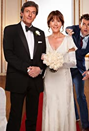The Wedding of Sarah Jane Smith: Part 1 Poster
