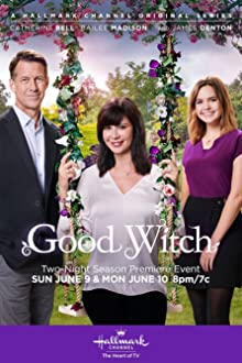 Good Witch (2015– )
