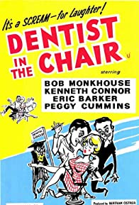 Primary photo for Dentist in the Chair