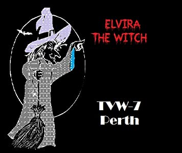 Elvira the Witch tamil dubbed movie torrent