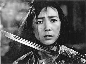 Lin Li Dang de nu er Movie