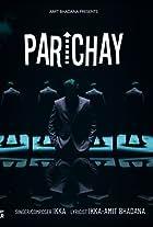Amit Bhadana: Parichay