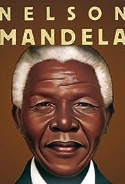 Nelson Mandela(2013) Poster - Movie Forum, Cast, Reviews