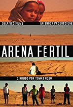 Arena Fértil