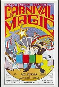 Carnival Magic (1983)