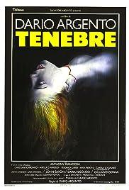 Tenebre (1982) 1080p