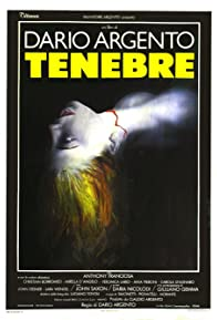 Primary photo for Tenebrae