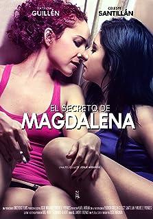 El Secreto de Magdalena (2015)