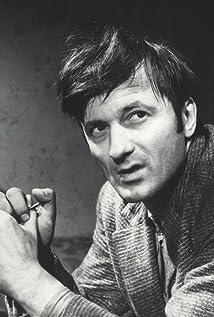 Radoslav Brzobohatý Picture