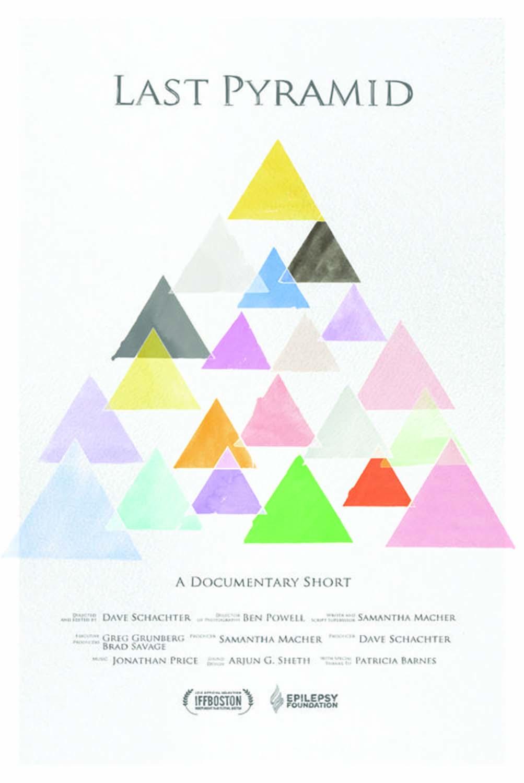 Last Pyramid (2015) - IMDb