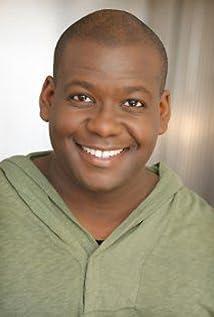 Jason Sims-Prewitt New Picture - Celebrity Forum, News, Rumors, Gossip