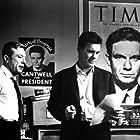 The Best Man (1964)