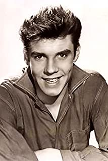 Marty Wilde Picture