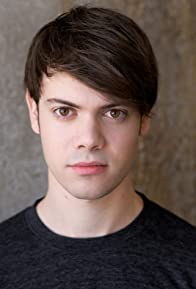 Primary photo for Alexander Gould