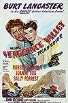 Vengeance Valley (1951)
