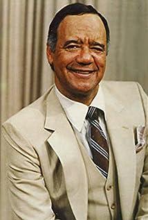 Bobby Capó Picture