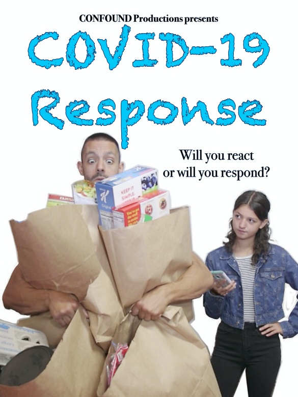Covid-19 Response on FREECABLE TV