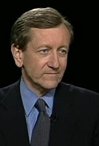 Primary photo for Brian Ross