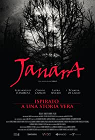 Janara (2015)