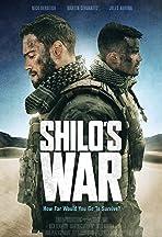 Shilo's War