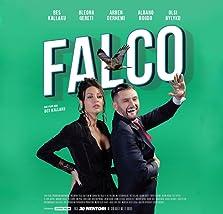 Falco (2019)