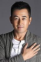 Zhifei Wang