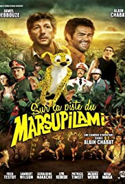 HOUBA.On.the.Trail.of.the.Marsupilami.2012.BDRip.XviD.HUN-ZHR