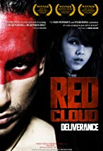 Primary image for Red Cloud: Deliverance
