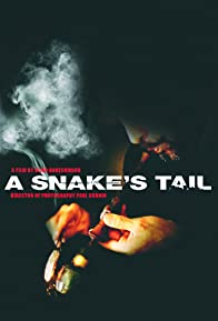 Primary photo for A Snake's Tail