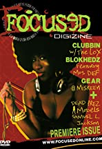 Focused Digizine #1