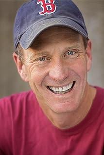 John Stimpson Picture