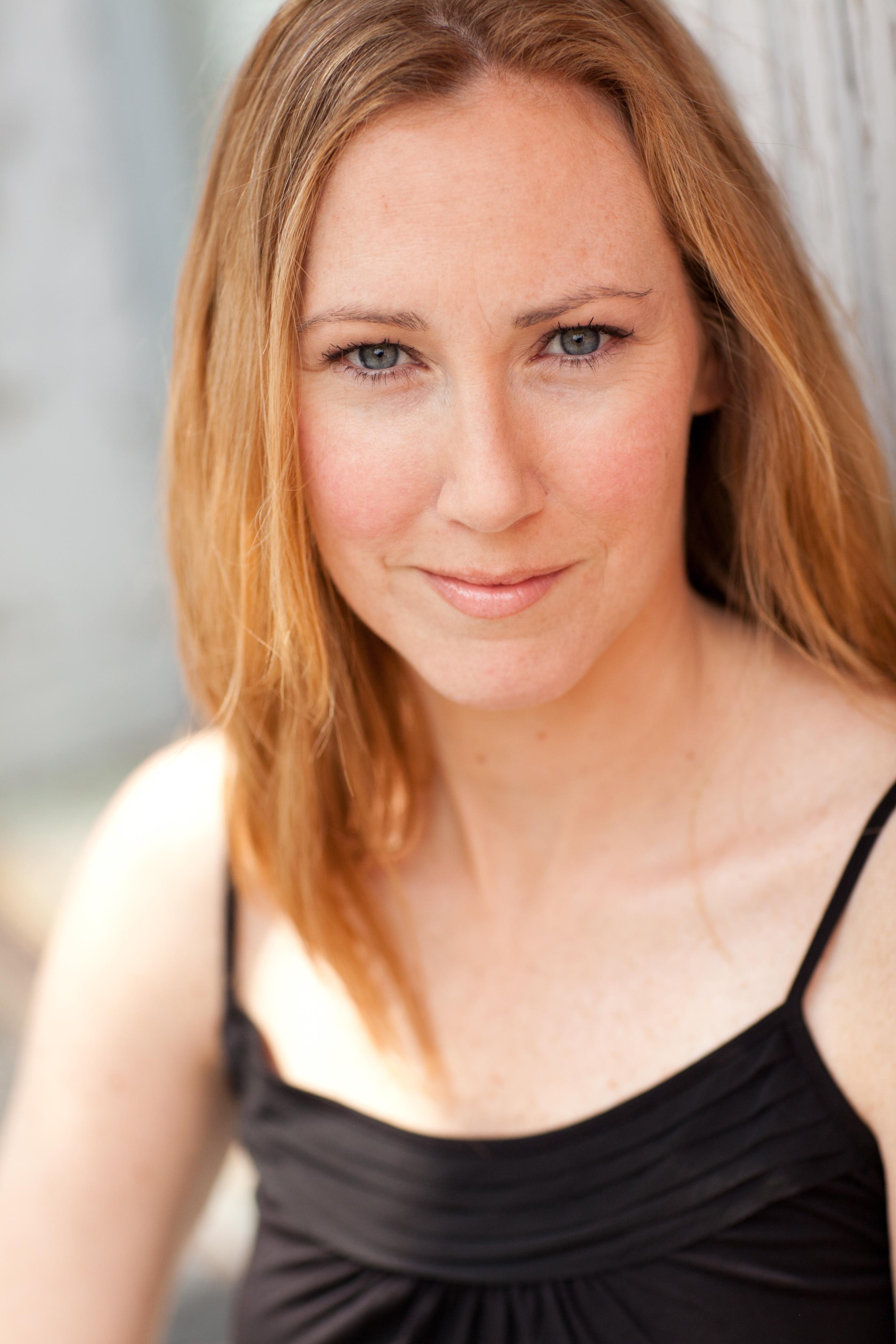 Elisabeth Jamison