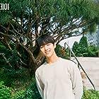 Hong-Seok Yang in Beullubeoseudei (2021)