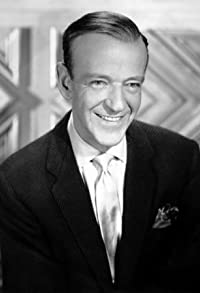 Primary photo for Fred Astaire