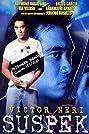 Suspek (1999) Poster