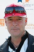 David Mickey Evans