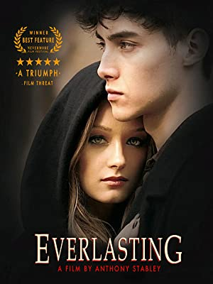 Everlasting 2016 11