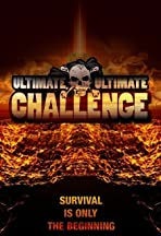 The Ultimate Ultimate Challenge