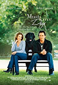 Primary photo for Must Love Dogs