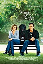 Must Love Dogs (2005) Poster
