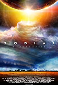 Primary photo for Zodiac: Signs of the Apocalypse