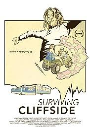 Surviving Cliffside Poster