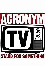 Acronym TV