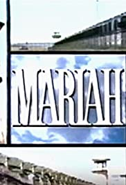 Mariah Poster