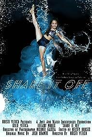 Shake It Off (2016)
