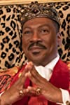 Amazon Prime Video 'Coming 2 America' trailer: Eddie Murphy's funny dialogues