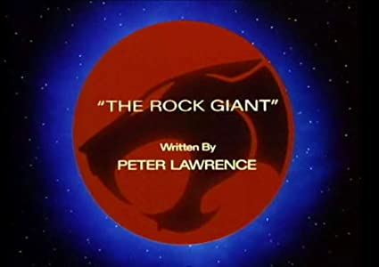 The best movie downloads free The Rock Giant by none [x265]