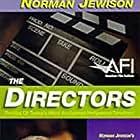 Norman Jewison in The Directors (1997)