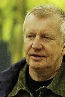 Andrzej Baranski Picture