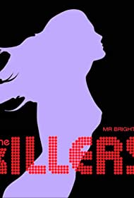 The Killers: Mr. Brightside (2004)